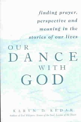 Our Dance with God PDF