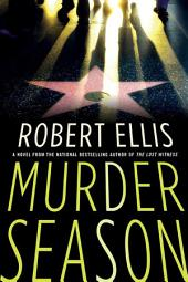 Murder Season: A Novel