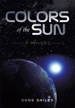 Colors of the Sun