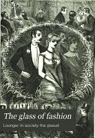 The glass of fashion PDF