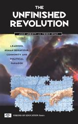 The Unfinished Revolution Book PDF