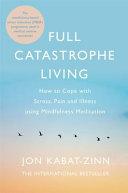 Full Catastrophe Living PDF