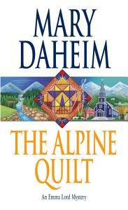 The Alpine Quilt Book