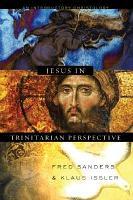 Jesus in Trinitarian Perspective PDF