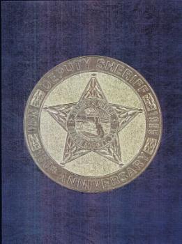 Orange County Sheriff s Office Orlando  Florida PDF