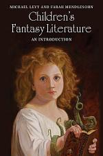Children's Fantasy Literature