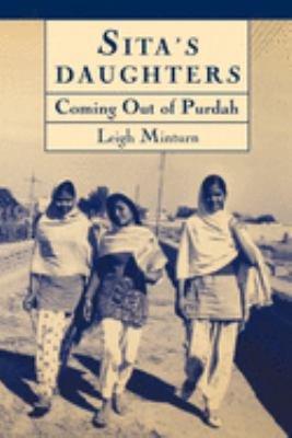 Sita s Daughters