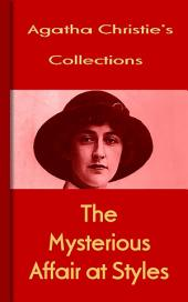 The Mysterious Affair at Styles: Christie's Collections
