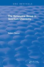 The Symmetric Group in Quantum Chemistry