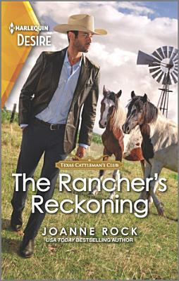 The Rancher s Reckoning