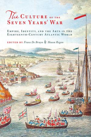 The Culture of the Seven Years  War PDF