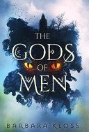 The Gods of Men