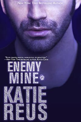 Enemy Mine PDF