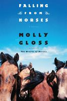 Falling from Horses PDF