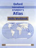Oxford International Student s Atlas Skills Workbook PDF