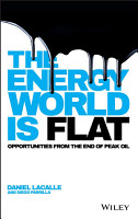 The Energy World is Flat PDF