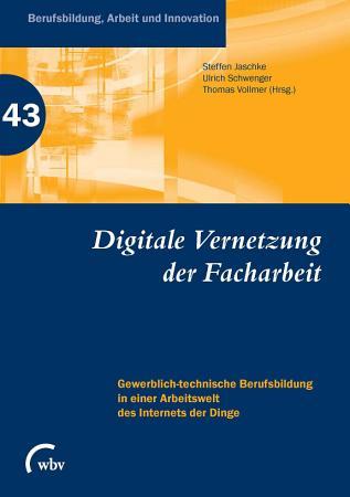 Digitale Vernetzung der Facharbeit PDF