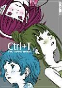 CTrl T Inio Asano Works PDF