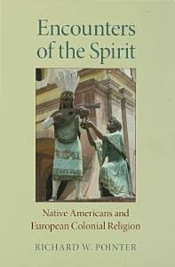 Encounters of the Spirit