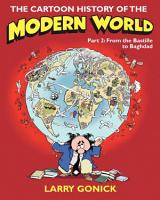 The Cartoon History of the Modern World Part 2 PDF