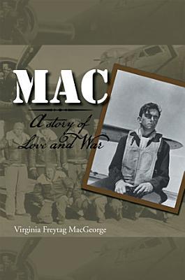 Mac PDF