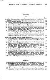 Royal United Service Institution Journal: Volume 34
