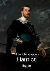 Hamlet (illustré)