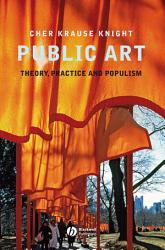 Public Art PDF