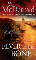 Fever Of The Bone PDF