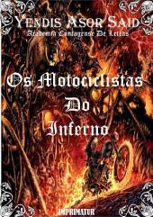 Os Motociclistas Do Inferno