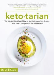 Ketotarian Book PDF