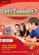 Let s Connect Level 1 Student s Book Polish Edition PDF