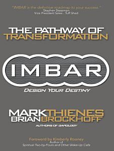 IMBAR   The Pathway of Transformation PDF