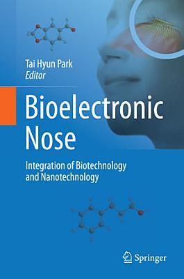 Bioelectronic Nose