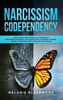 Narcissism and Codependency PDF