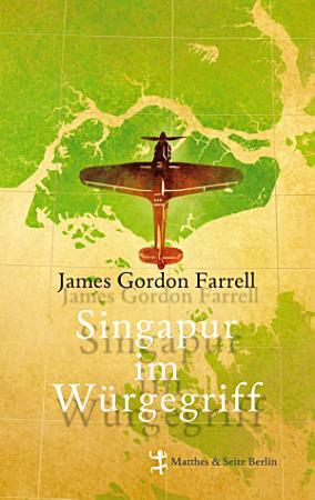Singapur im W  rgegriff PDF