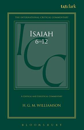 Isaiah 6 12 PDF