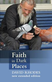 Faith in Dark Places Book