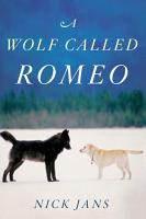 A Wolf Called Romeo PDF