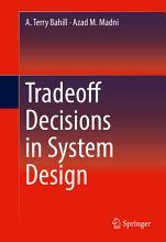 Tradeoff Decisions in System Design PDF