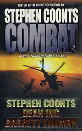 Combat: Volume 2