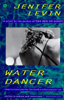 Download Water Dancer Book