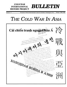 The Cold War in Asia PDF