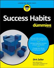 Success Habits For Dummies PDF
