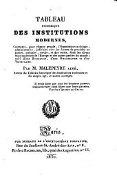 Encyclopédie portative...
