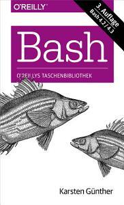 Bash kurz   gut PDF