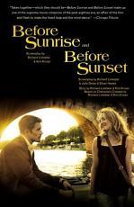 Before Sunrise & Before Sunset