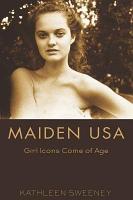 Maiden USA PDF