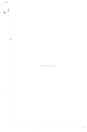 Le croniche di Viterbo