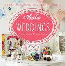 Mollie Makes: Weddings
